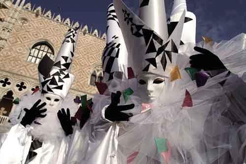 2178-carnaval-de-venise-c-est