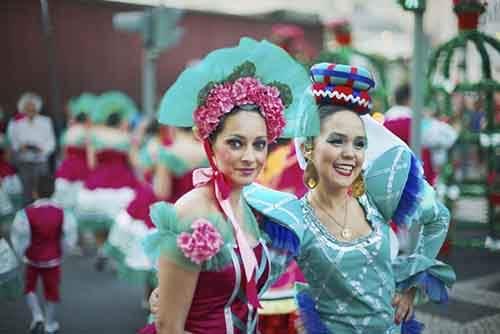 2180-carnaval-de-lisbonne