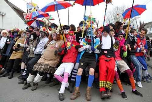 2183-carnaval-de-dunkerque