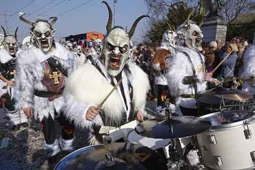 2185-carnaval-de-bale-a