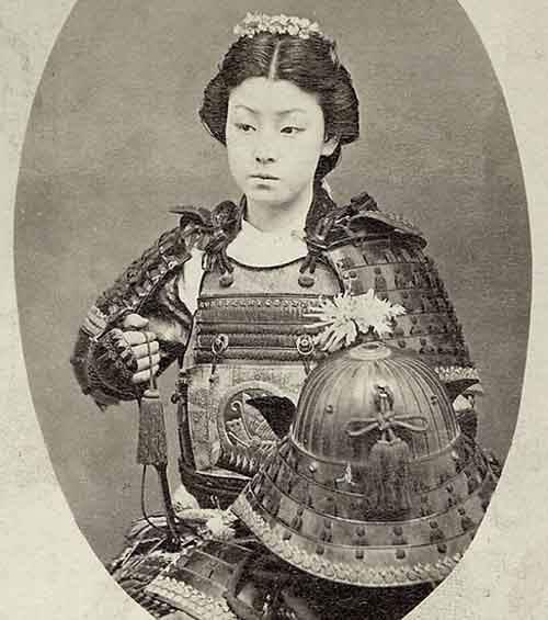Japan-ww__605