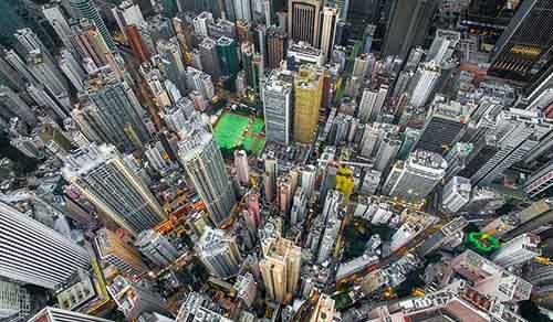 drone-photography-hong-kong-density-andy-yeung-4
