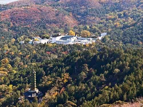 fragrant-hills-park-an-imperial-garden