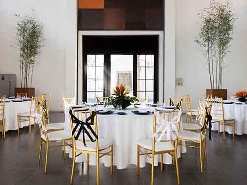temple-restaurant-beijing-serving-up-european-cuisine