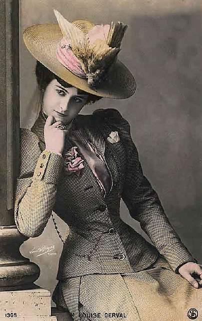 vintage-women-beauty-1900-1910-65__605