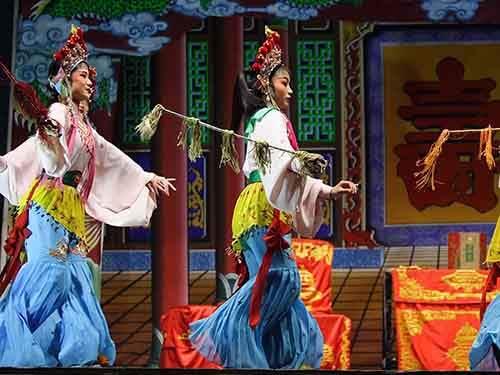zhengyici-peking-opera-theatre
