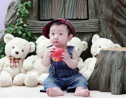 23-baby-710357_960_720-610x477