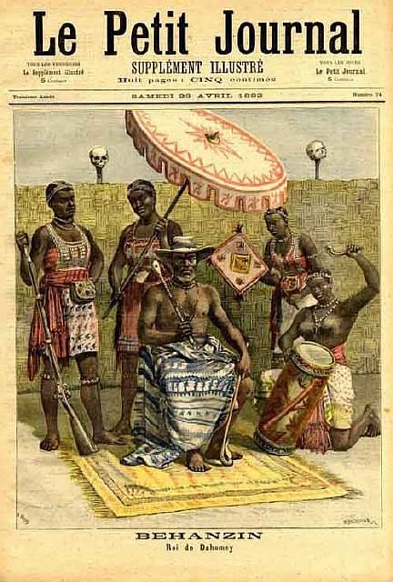Le-Petit-Journal-Supplement-Illustre-1891-1893-42