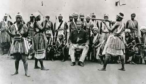 dahomey-ahosi
