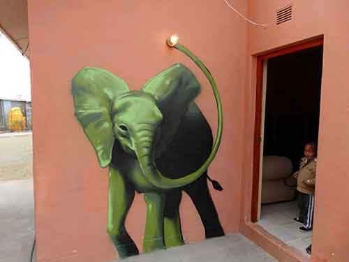interactive-elephant-street-art-falco-one-south-africa-1