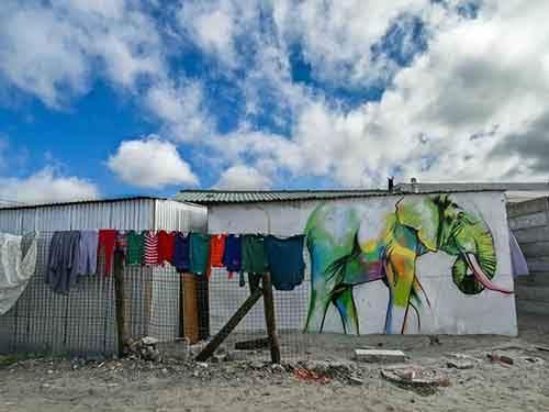 interactive-elephant-street-art-falco-one-south-africa-2