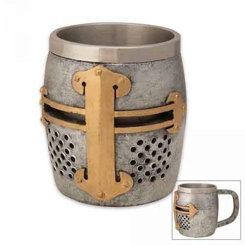 armor-medieval-mug-600x600