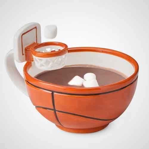 basketball-mug-600x600