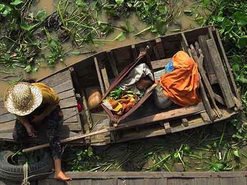 cambodia-tonle-sap_94988_990x742