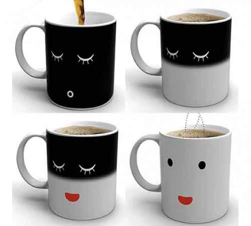 color-change-mug-600x541