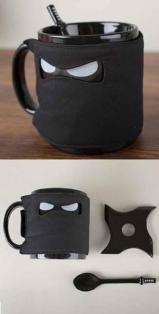 cute-mug-ninja-600x1183