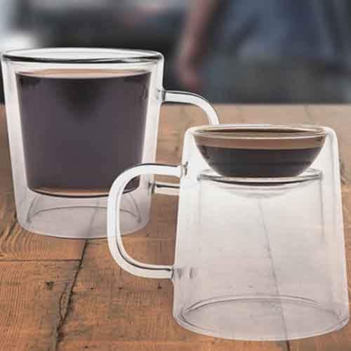 espresso-and-coffee-mug-600x600