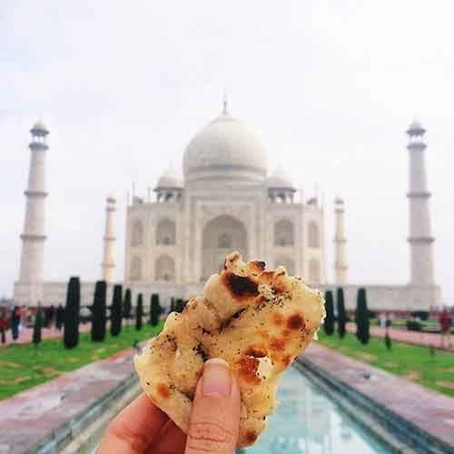 food-around-the-world-sweets-travel-girl-eat-world-20-5723026aa3067__605