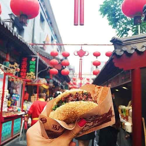 food-around-the-world-sweets-travel-girl-eat-world-48-57230202c8faf__605