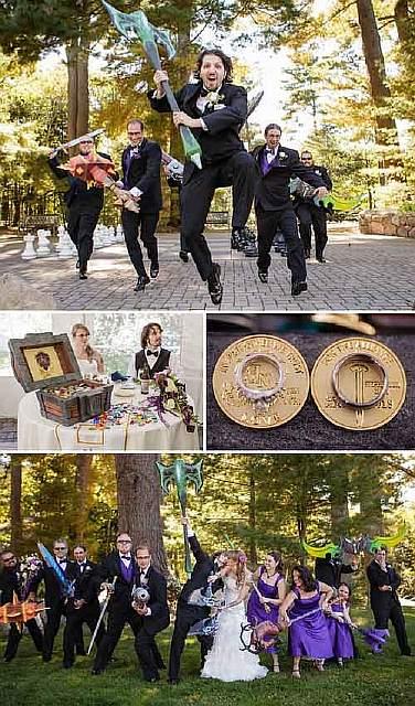 geeky-themed-wedding-11-57441df6837c5__880
