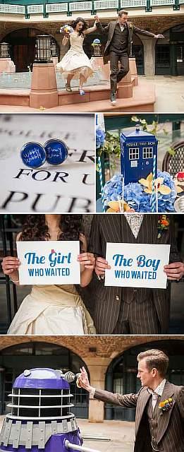 geeky-themed-wedding-15-57445ef521b87__880