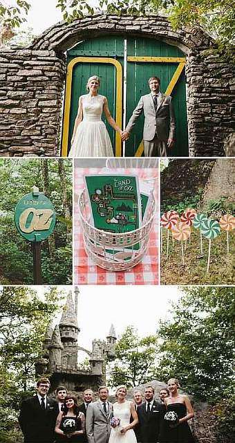 geeky-themed-wedding-16-574462a5cd8ea__880