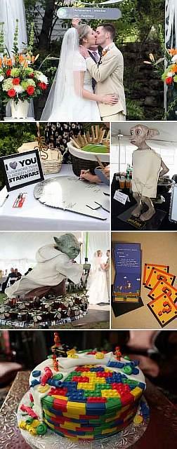 geeky-themed-wedding-17-574466c0a462d__880