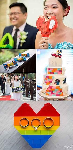 geeky-themed-wedding-20-57455d489d3fc__880