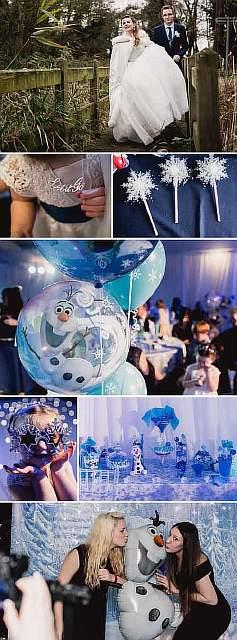 geeky-themed-wedding-23-57456eb2cdbbb__880
