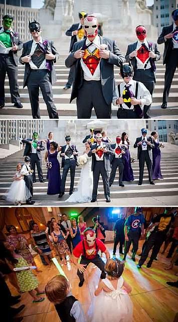 geeky-themed-wedding-24-57456fe745668__880