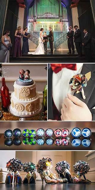 geeky-themed-wedding-3-5742fd88a2866__880