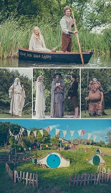 geeky-themed-wedding-6-5742fd91a89cd__880