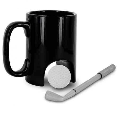 golf-mug-600x572
