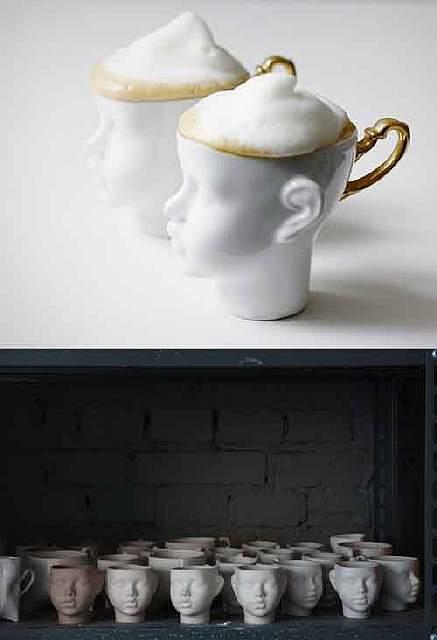 head-mug-600x878