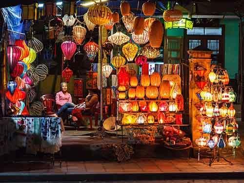 hoi-an-lanterns_94963_990x742