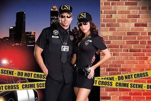 hot-cop