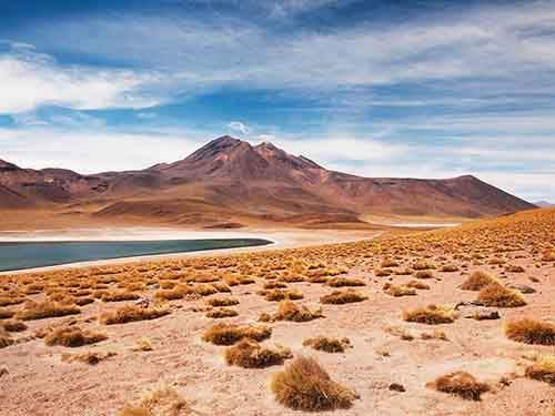 laguna-miscante-chile_94932_990x742