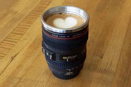 lens-mug-600x400