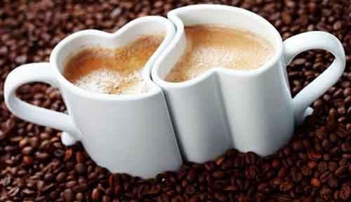 love-mugs-600x345