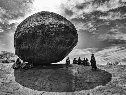 mahabalipuram-rock_94934_990x742