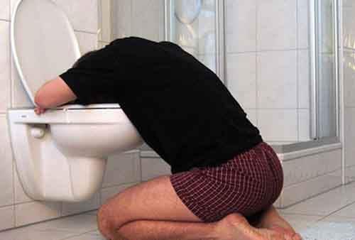toilet-kneel