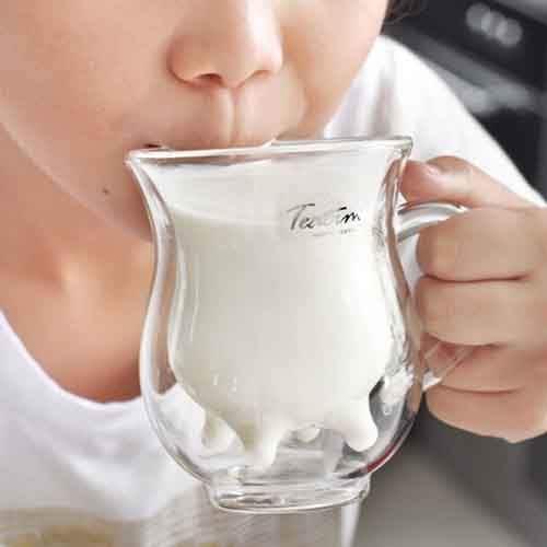 udder-mug-600x600
