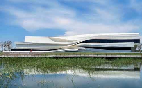 WAA-Yellow-River-Museum-889x555